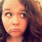Bri from Huntsville | Woman | 27 years old | Aries