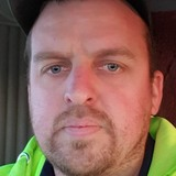 Ayarsy from Swan Hill | Man | 33 years old | Virgo