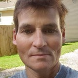 Speedy from Opdyke | Man | 32 years old | Taurus