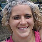 Bxtrkgrmln from Kingston | Woman | 30 years old | Sagittarius