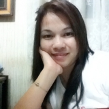 Arian Girl