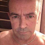 Bill from Kilbirnie   Man   56 years old   Capricorn