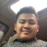 Daud from Kuala Lumpur | Man | 27 years old | Libra