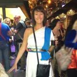 Sandravie from Chesterfield | Woman | 51 years old | Scorpio