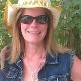 Belinda from Skokie   Woman   36 years old   Pisces