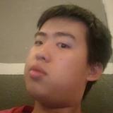 Joe from La'ie | Man | 22 years old | Virgo