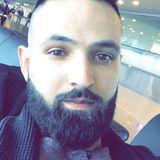 Arafat from Orland Park | Man | 31 years old | Sagittarius