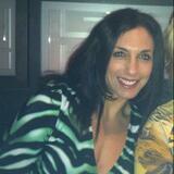 Robbie from Evanston | Woman | 41 years old | Scorpio