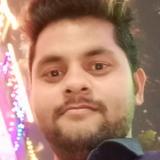 Sharvan from Allahabad | Man | 27 years old | Scorpio