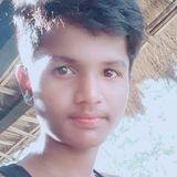 Aron from Guwahati | Man | 20 years old | Capricorn
