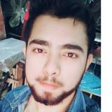 Alifatmiwz from Abu Dhabi   Man   26 years old   Aries