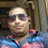 Nik from Etawah | Man | 32 years old | Virgo