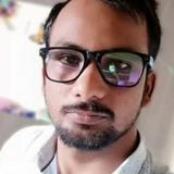 Pramod from Rajula | Man | 26 years old | Cancer