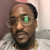Loyalandsolow from Hampton | Man | 35 years old | Capricorn