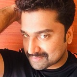 Rahul from Kayankulam | Man | 31 years old | Capricorn