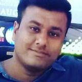 Ronit looking someone in Uttar Pradesh, India #7