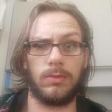 Skjza from Red Deer | Man | 31 years old | Gemini