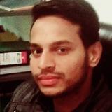 Abhi from Karnal | Man | 27 years old | Virgo