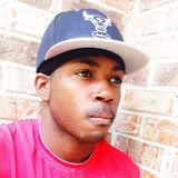 Dj from Bay Minette   Man   26 years old   Taurus