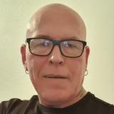 Amaready from Edinburgh | Man | 52 years old | Sagittarius
