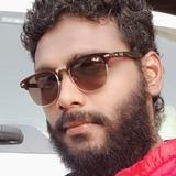 Chanu from Doha | Man | 32 years old | Scorpio