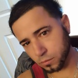 Natanael from East Orange   Man   34 years old   Scorpio