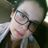 Enola from Tarbes | Woman | 21 years old | Pisces