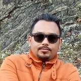Tenzin from Gangtok   Man   33 years old   Cancer