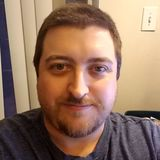 Hitechallan from New Castle | Man | 39 years old | Virgo