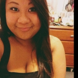 Ina from Mokuleia | Woman | 25 years old | Capricorn