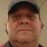 Bijimkinky from Taunton | Man | 49 years old | Scorpio