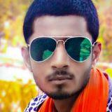 Datta from Telhara | Man | 23 years old | Virgo