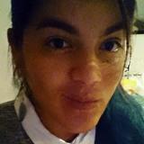 Js from Eivissa | Woman | 32 years old | Aquarius