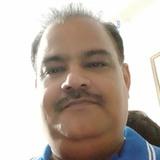 Rajendra from Lucknow   Man   48 years old   Sagittarius