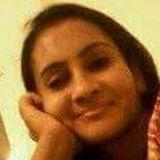 Saru from Gurgaon | Woman | 29 years old | Virgo