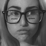 Lannimoore from Maylands | Woman | 18 years old | Sagittarius
