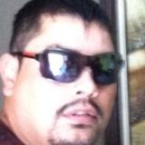 pilot in Chula Vista, California #4