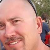 Wishitwasbigger from North Las Vegas   Man   43 years old   Capricorn