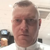 Davisgareth from Hull | Man | 40 years old | Pisces