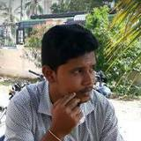 Ma from Periyanayakkanpalaiyam | Man | 25 years old | Gemini