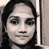 Saranya from Tiruppur | Woman | 21 years old | Capricorn