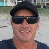 Troy from Gold Coast | Man | 58 years old | Pisces
