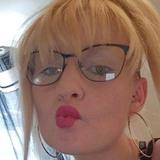 Tasha from Dallas | Woman | 26 years old | Libra