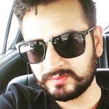 Vasy from Fazilka | Man | 28 years old | Sagittarius