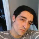 Antonionj from Brick   Man   40 years old   Aquarius