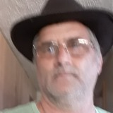 Rod from Indianapolis | Man | 58 years old | Aries