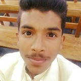 Sam from Honnali | Man | 19 years old | Libra