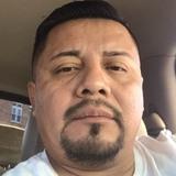 Carmona44U from Barrington | Man | 41 years old | Capricorn