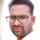 Shravan from Shahpur | Man | 28 years old | Aquarius