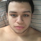Juancamilo from Jackson Heights | Man | 25 years old | Virgo